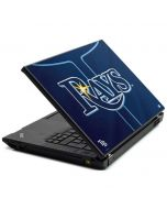 Tampa Bay Rays Alternate/Away Jersey T440s Skin