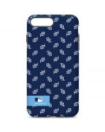 Tampa Bay Rays Full Count iPhone 7 Plus Pro Case