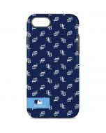 Tampa Bay Rays Full Count iPhone 7 Pro Case