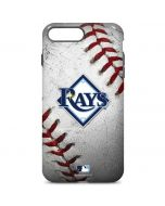 Tampa Bay Rays Game Ball iPhone 7 Plus Pro Case