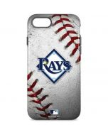 Tampa Bay Rays Game Ball iPhone 7 Pro Case