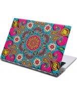 Tantra Yoga 910 2-in-1 14in Touch-Screen Skin