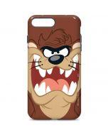 Tasmanian Devil Up Close iPhone 7 Plus Pro Case
