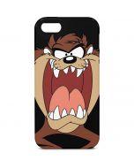 Taz iPhone 5/5s/SE Pro Case