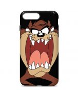 Taz iPhone 7 Plus Pro Case