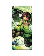 Team Green Lantern Google Pixel 3a Skin