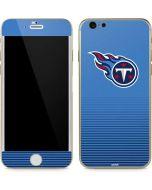 Tennessee Titans Breakaway iPhone 6/6s Skin