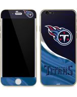 Tennessee Titans iPhone 6/6s Skin
