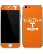 Tennessee Volunteers iPhone 6/6s Skin