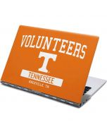 Tennessee Volunteers Yoga 910 2-in-1 14in Touch-Screen Skin