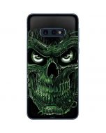Terminator Dragon Galaxy S10e Skin