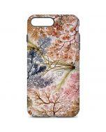 Textile Design by William Kilburn iPhone 7 Plus Pro Case
