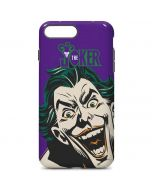 The Classic Joker iPhone 7 Plus Pro Case