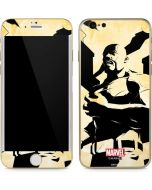 The Defenders Luke Cage iPhone 6/6s Skin