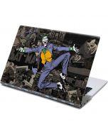 The Joker Mixed Media Yoga 910 2-in-1 14in Touch-Screen Skin
