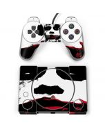 The Joker PlayStation Classic Bundle Skin