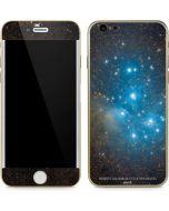 The Pleiades iPhone 6/6s Skin