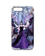 The Snow Queen iPhone 7 Plus Pro Case