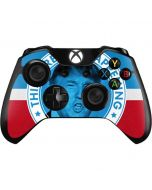 This Is Really Happening Trump 2016 Xbox One Controller Skin