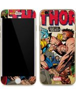 Thor vs Hercules iPhone 6/6s Skin