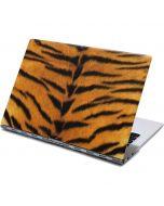 Tigress Yoga 910 2-in-1 14in Touch-Screen Skin