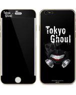Tokyo Ghoul iPhone 6/6s Skin