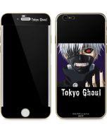 Tokyo Ghoul Ken Kaneki iPhone 6/6s Skin