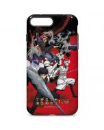 Tokyo Ghoul re iPhone 7 Plus Pro Case
