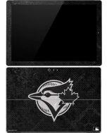 Toronto Blue Jays Dark Wash Surface Pro (2017) Skin