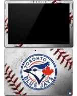 Toronto Blue Jays Game Ball Surface Pro (2017) Skin