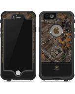 Toronto Blue Jays Realtree Xtra Camo iPhone 6/6s Waterproof Case