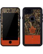Toronto Maple Leafs Realtree Max-5 Camo iPhone 7 Waterproof Case