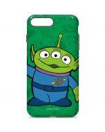 Toy Story Alien iPhone 7 Plus Pro Case