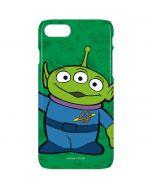 Toy Story Alien iPhone 8 Lite Case
