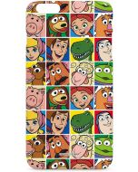 Toy Story Collage iPhone 6/6s Plus Lite Case