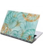 Tranquility Yoga 910 2-in-1 14in Touch-Screen Skin
