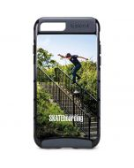 TransWorld SKATEboarding Grind iPhone 8 Plus Cargo Case