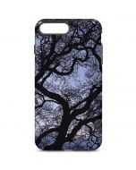 Tree Branches iPhone 7 Plus Pro Case