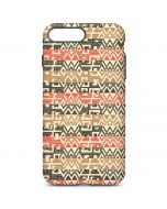 Tribal Fashion iPhone 7 Plus Pro Case