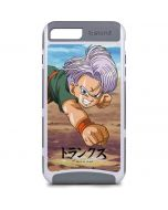 Trunks Power Punch iPhone 8 Plus Cargo Case