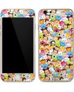 Tsum Tsum Animated iPhone 6/6s Skin