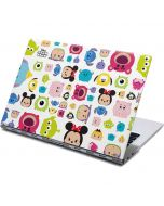 Tsum Tsum Disney Characters Yoga 910 2-in-1 14in Touch-Screen Skin