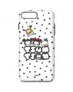 Tsum Tsum iPhone 8 Plus Pro Case