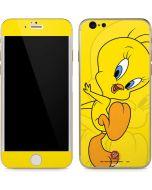 Tweety Bird Double iPhone 6/6s Skin