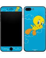 Tweety Bird Flying iPhone 8 Plus Skin
