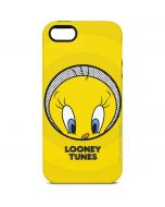 Tweety Bird Full iPhone 5/5s/SE Pro Case