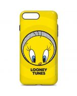 Tweety Bird Full iPhone 7 Plus Pro Case