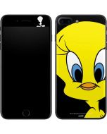 Tweety Bird iPhone 8 Plus Skin