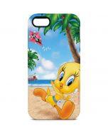 Tweety Bird Ipod iPhone 5/5s/SE Pro Case