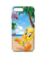 Tweety Bird Ipod iPhone 7 Plus Pro Case